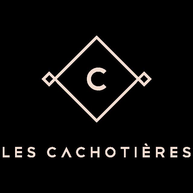 Enjoyeuse ★ Les Cachotières