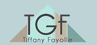 Enjoyeuse ★ Agence TGF, Architecte d'intérieur